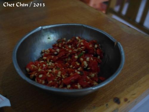 cili_padi-yaan-130921-1