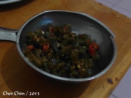green_cili-yaan-130921-1
